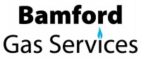 Bamford Gas Services