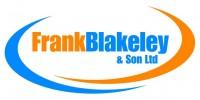 Frank Blakeley